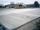 Concrete Services Portfolio Image 4