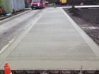 Concrete Contractors Evesham Portfolio Image 3