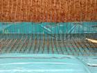 Concrete Contractors Gloucester Portfolio Image 1
