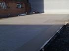 Concrete Contractors Gloucester Portfolio Image 2
