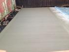 Concrete Contractors Gloucester Portfolio Image 4