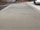 Concrete Contractors Redditch Portfolio Image 8