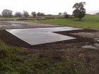 Concrete Contractors Staffordshire Portfolio Image 5