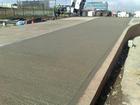 Concrete Contractors Staffordshire Portfolio Image 1