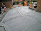 Concrete Contractors West Midlands Portfolio Image 3