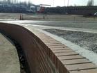 Concrete Contractors Worcester Portfolio Image 2