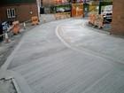Concrete Contractors Portfolio Image 3