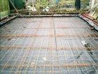 Concrete Floors Birmingham Portfolio Image 1