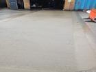 Concrete Floors Birmingham Portfolio Image 6