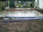 Concrete Floors Redditch Portfolio Image 2