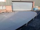 Concrete Floors Redditch Portfolio Image 1