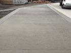Concrete Floors Redditch Portfolio Image 8