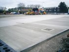 Concrete Floors Stratford Upon Avon Portfolio Image 4