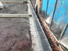 Concrete Floors Worcester Portfolio Image 7