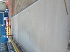 Concrete Services Portfolio Image 1