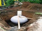 Septic Tanks West Midlands Portfolio Image 8