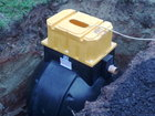 Septic Tanks West Midlands Portfolio Image 1